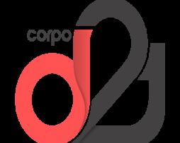 Corpo D21Power