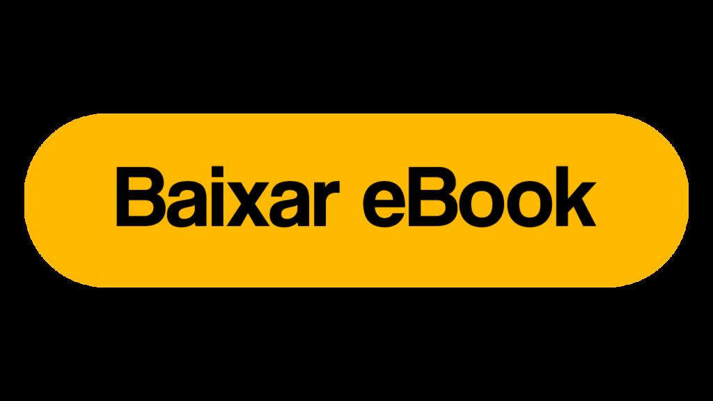 download-baixar-ebook